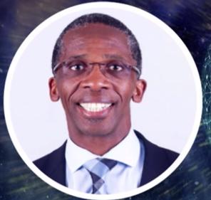 Pastor_Jongimpi_papu